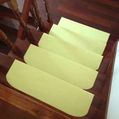 Самоклеящийся резиновый коврик