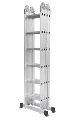 Модель Эйфель 4х6