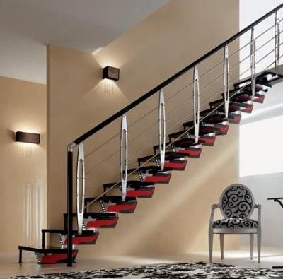 Балясины для лестничных сооружений