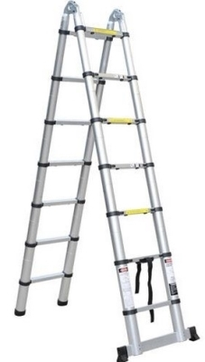 Универсальная лестница Шток