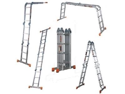 Универсальное лестничное устройство Эйфель