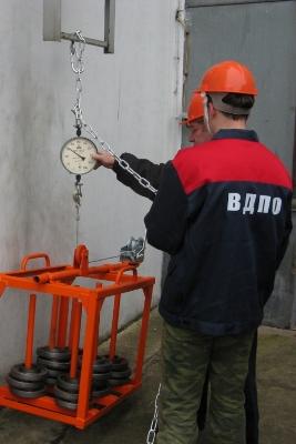 Лестничные установки для эвакуационных целей