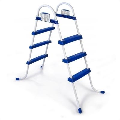 Модель лестницы 91 см