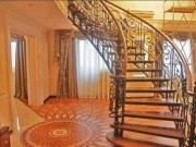 Оптимальные размеры лестницы для частного дома