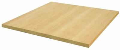 Площадка для деревянной лестницы